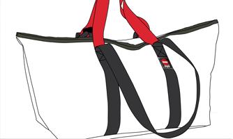 360grad-designer-schlepper-xl_720x600-voransicht