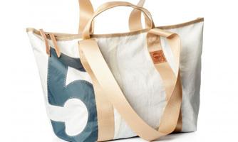 schlepper-mini-tasche-selber-designen-online