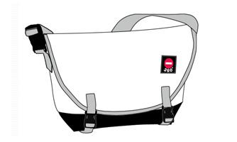 tanker_mini_schwarzrot_360-grad-taschen-designer-vorschau
